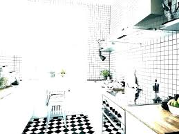 patterned kitchen tiles full size of blue patterned kitchen floor tiles ceramic tile grey white mix