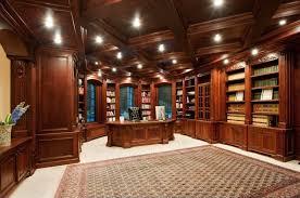 craftsmen office interiors. Modren Interiors Craftsmen Office Interiors Room Interiors A Throughout Craftsmen Office Interiors B