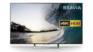 sony 4k tv 43 inch. sony bravia kd43xe8396 43in smart 4k hdr tv (was £799, now £599) 4k tv 43 inch