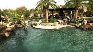 luxury backyard pool designs. Luxury Backyard Pool Designs 5