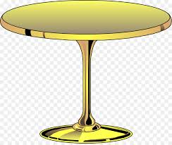 round table clipart. Wonderful Table Round Table Matbord Clip Art  Furniture Cliparts To Clipart V