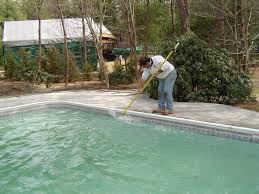 seasonal pool maintenance package inground pool maintenance45