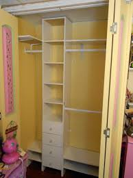 Closet Small Closet Organizers Walmart In Conjunction With Closet