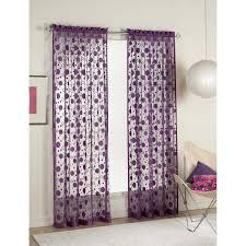 Purple Bedroom Chairs Girls Purple Bedroom Curtains Bedroom Design Beautiful Girls