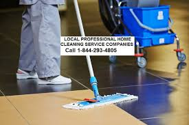household cleaning companies local professional home cleaning maid housekeeping services