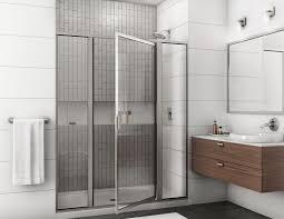 walk in shower enclosures frameless glass shower doors shower door replacement parts shower stall shower units bathtub shower doors shower door installation