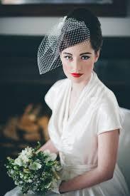 1950s wedding theme
