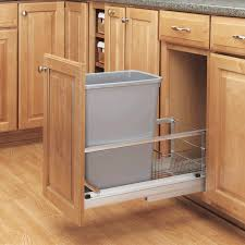 Kitchen Utensil Storage Kitchen Utensils 20 Ideas Kitchen Trash Can Cabinet Single