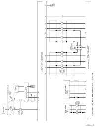 nissan rogue service manual wiring diagram navigation bose wiring diagram