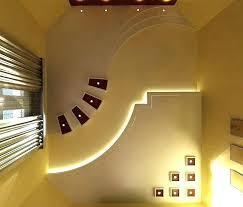 office false ceiling design false ceiling. Office False Ceiling Metal Ceilings D Pop Design