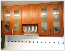plate cabinet kitchen cabinet plate rack insert home design ideas plate shelf display