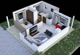 House Plan Designs In Kenya Koto Housing Kenya Koto House Designs In 2020 House