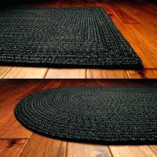 primitive area rugs country throw furniture round