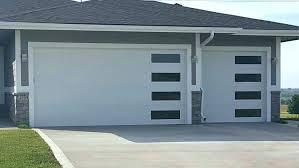 craftsman garage door opener remote replacement sear garage door opener remote replacement repair craftsman garage door