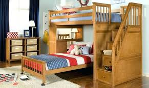 Bedroom Source Bunk Beds Valley Staircase Loft Bed Bedroom Source Loft Beds  .