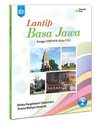 Kunci jawaban buku paket bahasa jawa kelas 7 kurikulum. Kunci Jawaban Prigel Basa Jawa Kelas Xii Revisi Sekolah