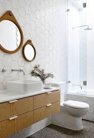 400 best bathroom design ideas images