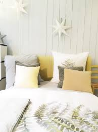 Farben Im Schlafzimmer Inspiration Bei Couch