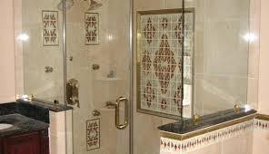 remove water stains from glass large size of glass to remove hard water stains on glass