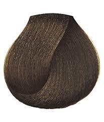 Inoa Hair Color Shades Chart India Loreal Inoa Hair Color India Lajoshrich Com