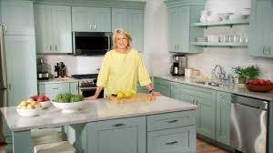 kitchen color ideas. How To Personalize Your Kitchen Kitchen Color Ideas