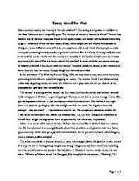 money can buy you happiness essay academic writing do my essays <em>can< em> <em>money< em>
