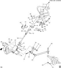 gmc engine diagrams wiring diagrams