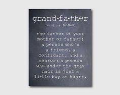 Grandpa Quotes Best 48 Best Sympathy Quotes Quotes Pinterest Funeral Quotes