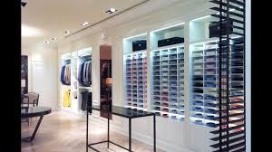 How To Design A Boutique Interior Design Ideas Boutique Shops