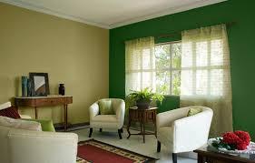 Asian Paint Green Color Shades L L L