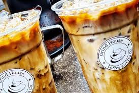 Shop 9, 50 dorset square boronia mall, boronia vic 3155 admin@aussieveterans.com. Black Owned Coffee And Tea Businesses That Are Great Alternatives To Starbucks