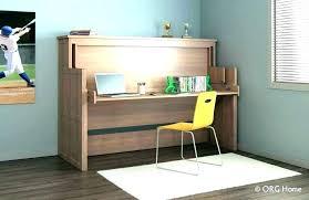queen wall bed desk. Murphy Bed Desk Plans Horizontal With Queen Wall Free . D