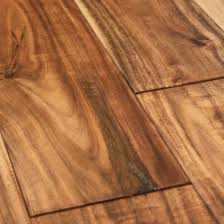best 25 acacia flooring ideas on acacia wood flooring acacia hardwood flooring and hardwood floors