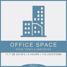 office space cover. Recent Reviews. Office Space Office Space Cover