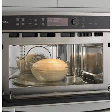 cooking in microwave convection oven. Perfect Oven Ft BuiltIn Microwave  Convection Oven With Cooking In O