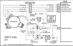 pcm 2000 chevy bu engine diagram engine home improvement stores pcm 2000 chevy bu engine diagram home improvement near me