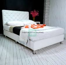 bed beds bedroom double beds twin beds