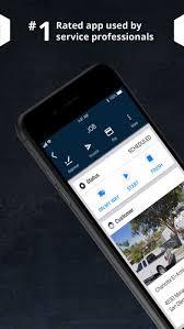 10 apps like ehub in 2021 for iphone ipad