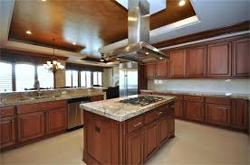 gas cooktop island. Kitchen Island Cooktop And Oven Biceptendontear Gas D