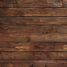 dark hardwood floor sample. Dark Wood Floors Sample Take Home Maple Engineered Hardwood Floor O