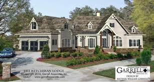 garrell house plans. House Plans Home Luxury Custom Design Garrell U