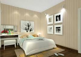 small bedroom lighting ideas bedroom interesting bedroom lighting system ideas high ceiling bedroom lighting ideas small