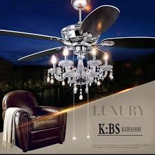 best 25 fan lights ideas on ceiling light living room regarding modern residence princess chandelier ceiling fan plan