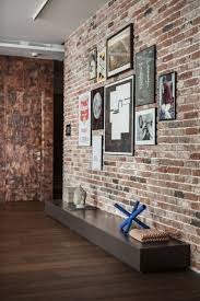 best 25 brick wall decor ideas on brick clips brick throughout most recently released exposed