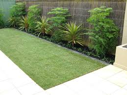 Small Picture Exellent Garden Ideas Adelaide Native Mosman N Inside Decorating