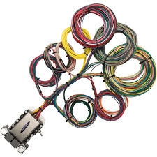 wiring harness jobs usa diy enthusiasts wiring diagrams \u2022 wiring harness jobs in pune 20 circuit ford wire harness kwikwire com electrify your ride rh kwikwire com wiring harness design engineer jobs in usa trailer wiring harness