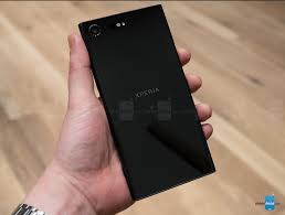 sony phone 2017. sony xperia xz premium phone 2017 e
