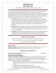 Team Leader Resume Format Bpo Unique Ultimate Resume Format For