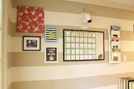 diy office wall decor. Modren Decor Diy Office Wall Decor Interior Exterior  U2022 Flossy On