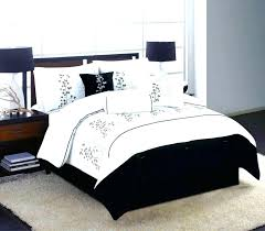 teal comforter sets king c and teal comforter set c gray bedding c and teal bedding teal comforter sets